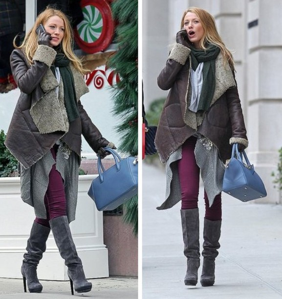 b8gyze-l-610x610-shoes-heels-boots-jacket-winter-cardigan-cold-coat-scarf-jeans-pants-fashion-pretty-cool-love-white-black-beige-brown-red-grey-blake+lively-celebrity-knee-knee+high